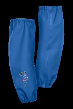 Cork (Kleen) - Royal Blue
