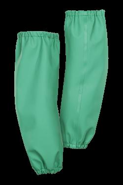 Sioen Mouwen Jarrow Multinorm jade groen